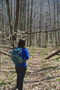 hikingonjrp