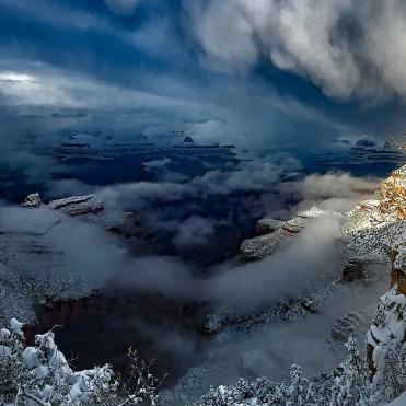 grand-canyon-1719771_1280