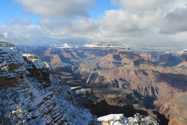 grand-canyon-2112889_1280