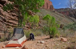 campsitehantzcreek