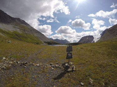 peterlougheedboundary