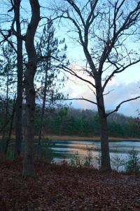 sunsetbyron