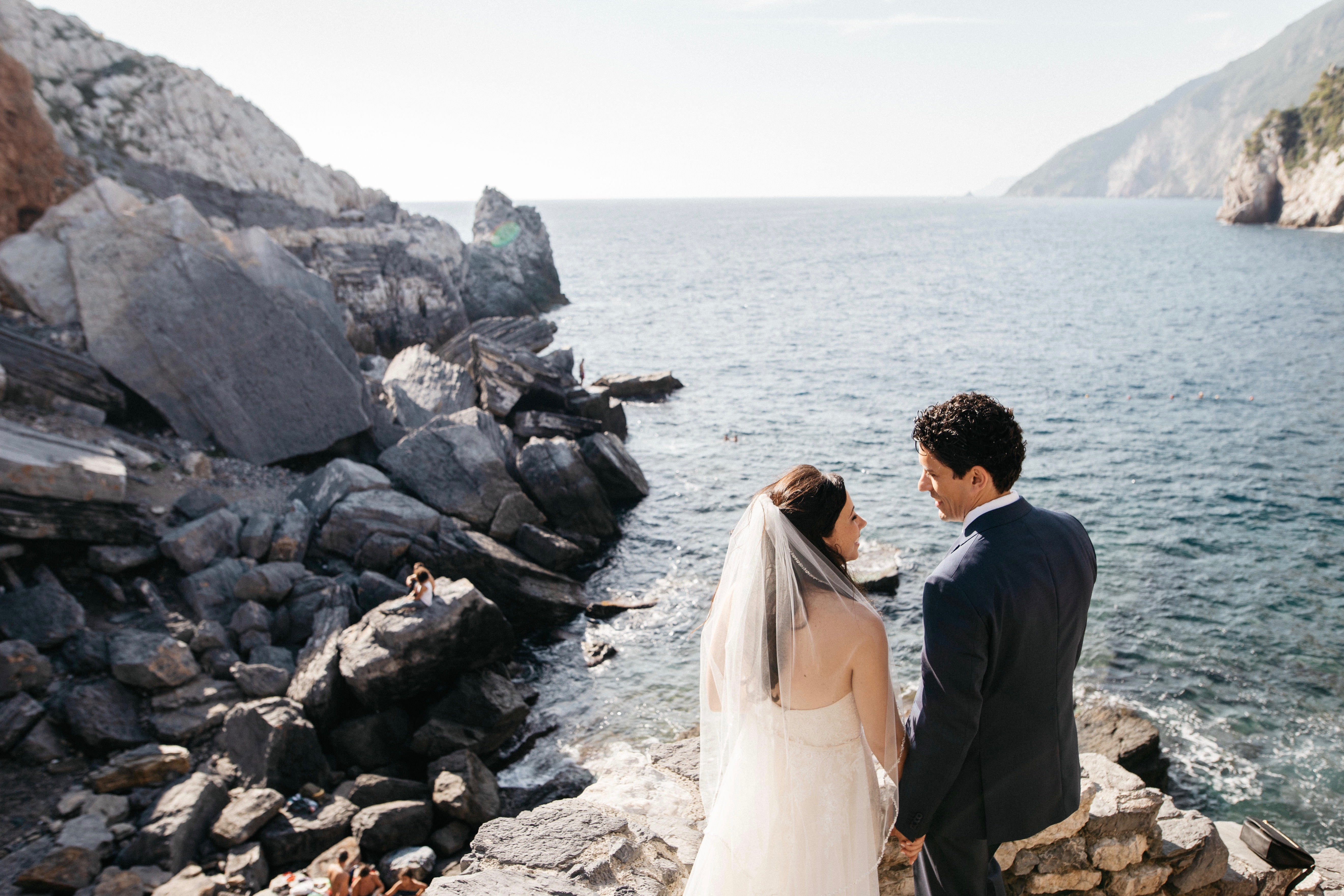 glynis + ludovico preview wedding in liguria 147